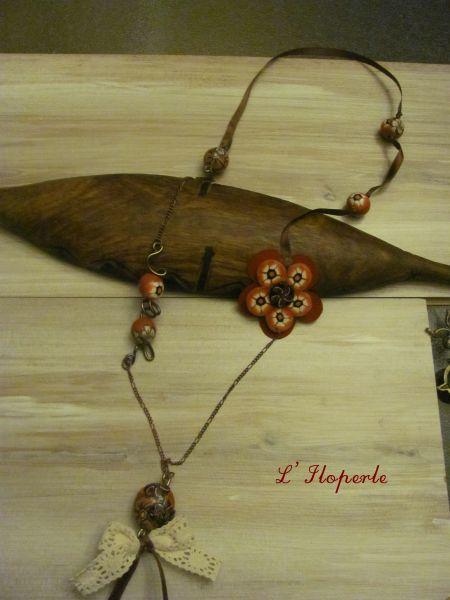 a3fe49fab596 Les p tites créations de L Iloperle » 2011 » février